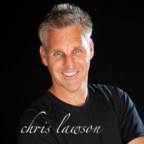 Chris Lawson