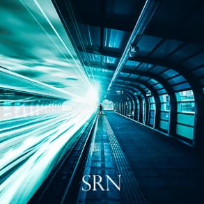SRN Metro