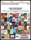 Calvary Chapel Bookstores - Beyond Accountability?