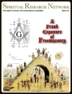 Frank Exposure of Freemasonry